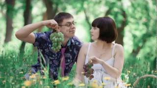свадьба Новиковых- Липецк