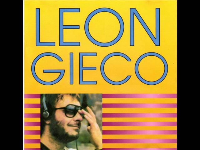 leon-gieco-la-historia-es-esta-dydmusicaargentina