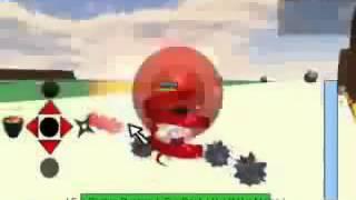 Roblox: Naruto Shippuden Ultimate Ninja Storm 3 Trailer YouTube