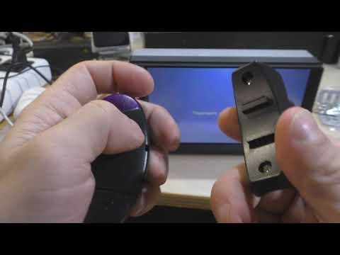 LAESD Car MP5 Player  (Авто магнитола , радио в авто) с Bluetooth, камерой и т.д. изучение