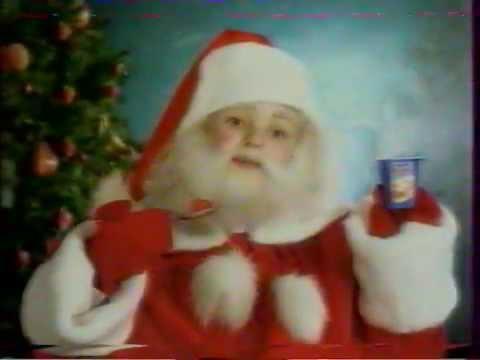 Реклама (ОРТ 1998г.)