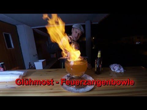📷-glühmost---feuerzangenbowle-|-grill-&-chill-/-bbq-lifestyle-|-kela-glas--feuerzangenbowle-set