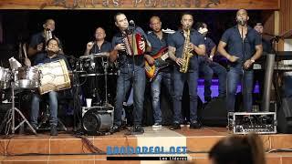Banda Real - La Vecinita
