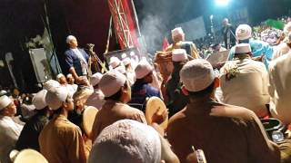 Download Video Nurul Musthofa 2 April 2016, Sawangan - Depok MP3 3GP MP4
