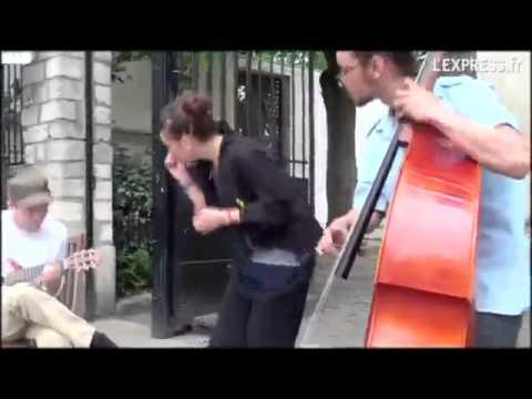 знакомства музыканты