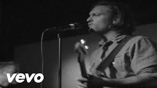 Cold War Kids - Royal Blue (Live At Third Man)