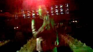 كاريوكي عربى لا مسطول بصوت تامر محمود arabic instrumental karaoke