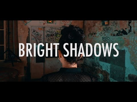 Anne Paceo - Bright Shadows ( Clip officiel )
