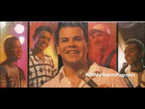 DE BAIXAR BOKALOKA DVD
