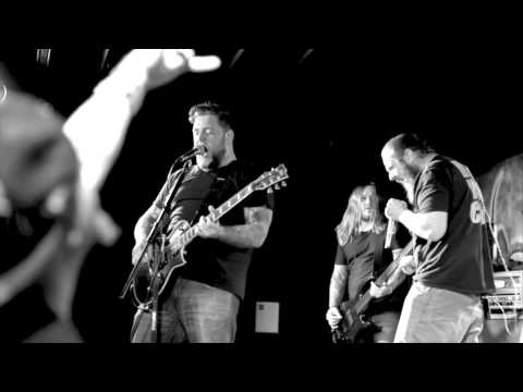 A Hero Within - Carry On (Live)