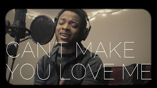 "#TBTONYB: Bonnie Raitt - ""I Can't Make You Love Me"" Cover - Adele/Tank/Bon Iver - TONYB."