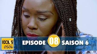 IDOLES - saison 6 - épisode 8