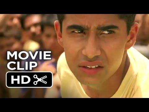 Million Dollar Arm Movie   Lefty With Juice 2014  Suraj Sharma Baseball Movie HD
