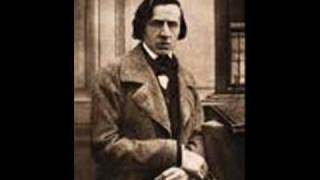 Chopin Sonata No 2 Op  35  Grave- Doppio Movimento  De Greef .wmv