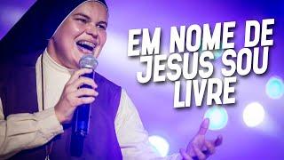 Sou Livre, Irmãs Carmelitas Mensageiras Do Espírito Santo