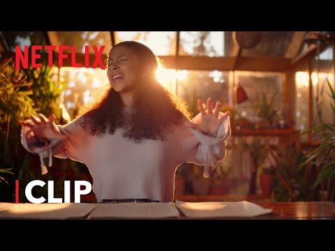 "julie-sings-""wake-up""-clip-|-julie-and-the-phantoms-|-netflix-futures"