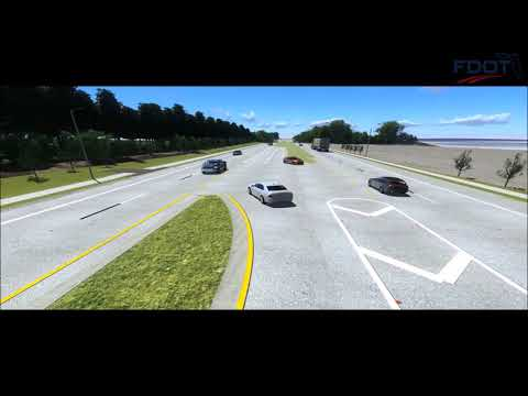 State Road 52 Realignment Project - Pasco County