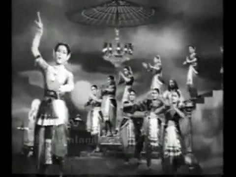The Charm of Raga Lalit | Abhijit Bhaduri & Associates