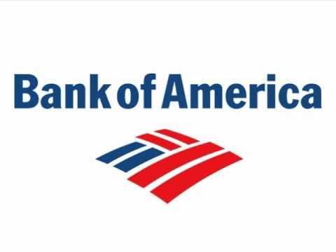 Bank of America Hell