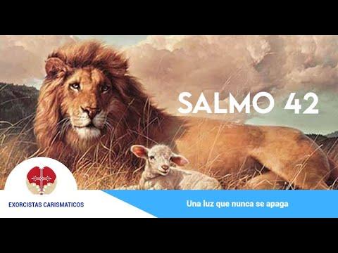 salmo-42-biblia-latinoamericana