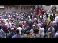 Dublin vs Las Lomas High School Boys Basketball  CIF State Division I  3/10/18