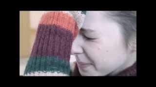 Арсен Проще - Ты всё скучаешь ( prod by M-Zari )