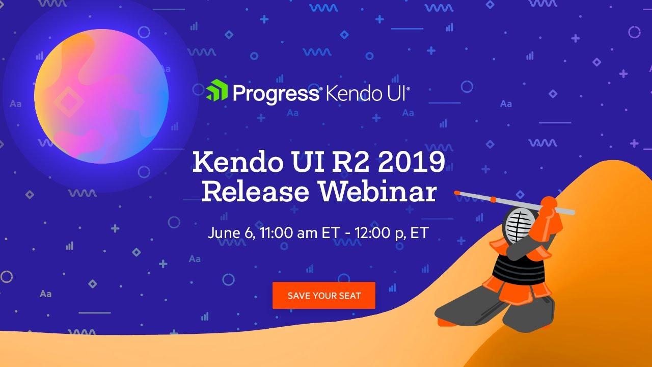 Kendo Grid Event After Load