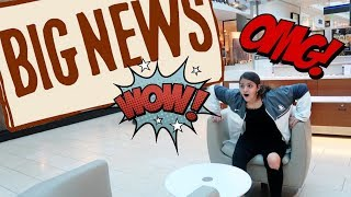 keilly-has-big-news-to-share-vlog-112