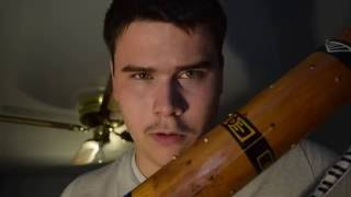 [ASMR] Rain Stick/Lights/Measuring! | Assorted Triggers