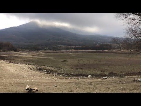 Крым ЧТО ТВОРИТ РОССИЯ в Крымской глубинке