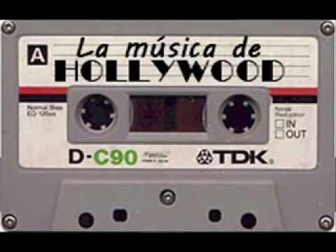 MÚSICA DISCO Y BOLICHEROS DE LOS 80'. chynodj 35 min. Totalmente mezclados!