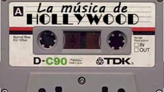 MÚSICA DISCO Y BOLICHEROS DE LOS 80