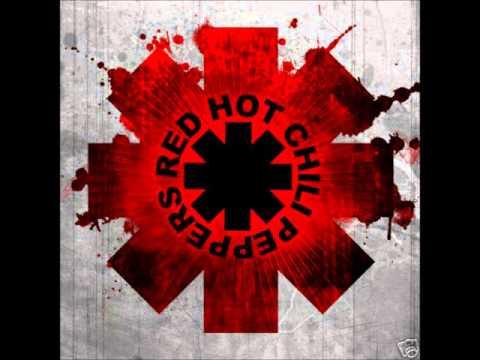 Red Hot Chili Peppers-stadium arcadium (lyrics on description)