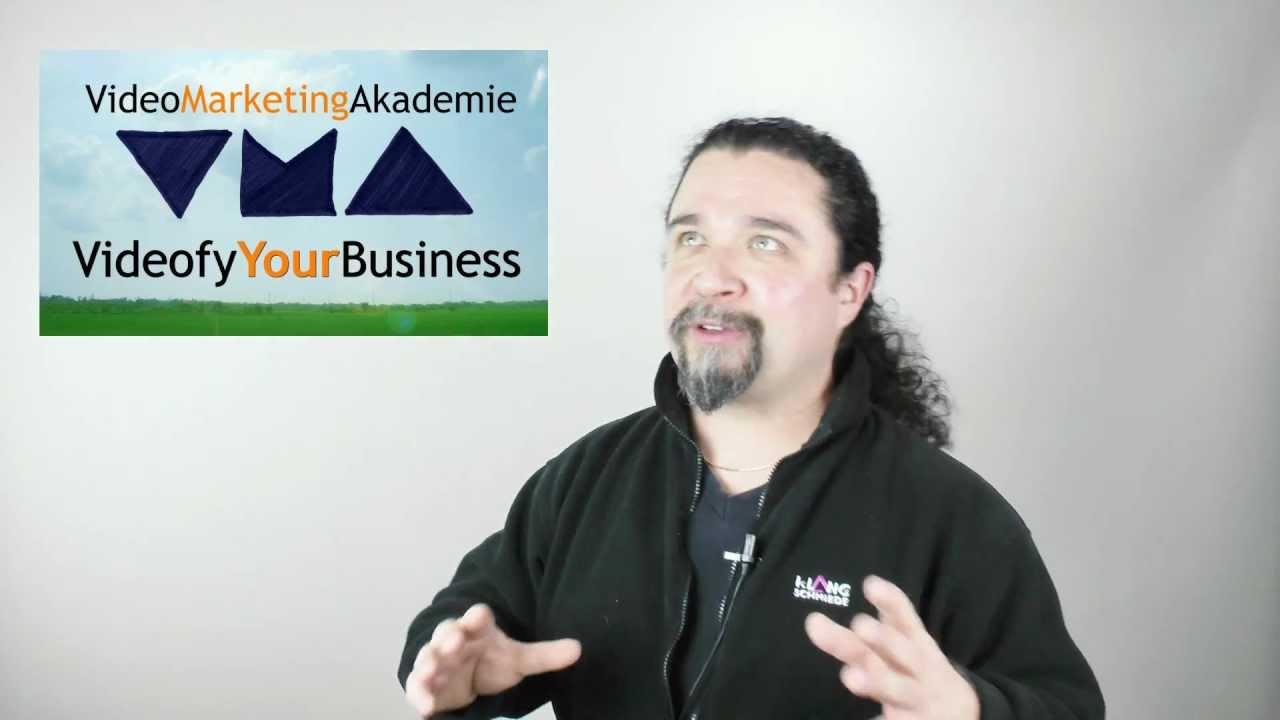 Video Marketing Mit Powerpoint 2010 Präsentation Erstellen 1212