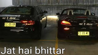 Types of friends in India jat gujjar and rajput boys fight funny video jaat rajput boys जाट गुर्जर