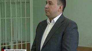Нижегородского чиновника судят за приглашение Марка Цукерберга в Россию(, 2016-02-29T15:53:23.000Z)