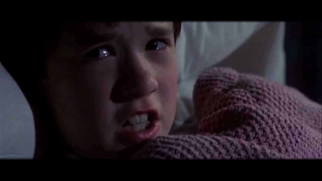 The Best Horror Movie Quotes Of All Time