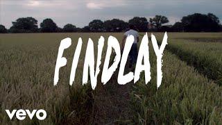 Findlay - Monomania Resimi