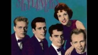 """This I Swear"" The Skyliners"