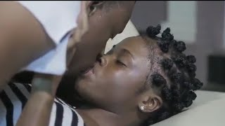 SCHOOL KIDS WHO LOVES SEX || Nigerian Movies Nollywood