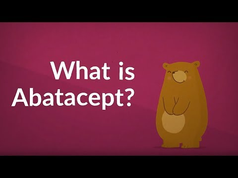 what-is-abatacept?-(orencia)