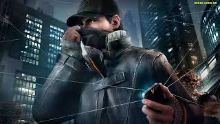 WHEN WILL WATCH DOGS 3 BE RELEASED ? WHERE WILL IT STOP ? - It'S been announced !!