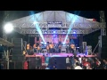 KUBOTA MUSIC LIVE PUCANG KAYEN - PERANG COMMUNITY