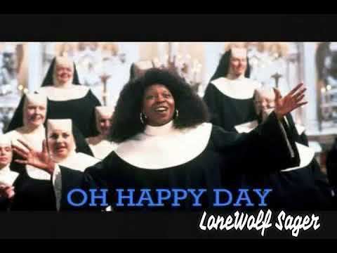 hqdefault oh happy day lonewolf sager(◑_◑) youtube