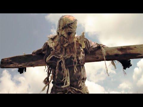 Download The Husk (2011) Film Explained in Hindi/Urdu | Husk a Scarecrow Summarized हिन्दी
