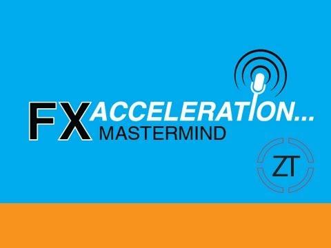 FX  Acceleration Mastermind 001