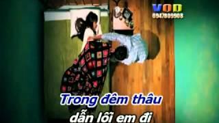 Yêu anh một đời - Lưu Hương Giang