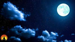 🔴 Deep Sleep Music 24/7, Sleep Therapy, Relax, Insomnia, Meditation, Calm Music, Spa, Study, Sleep