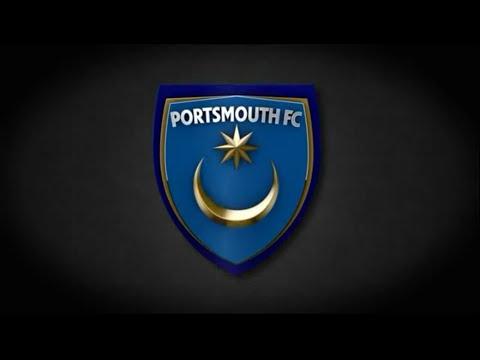 FIFA 14-Mode Carrière Portsmouth : E161 Une équipe qui a les crocs