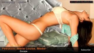 Petruccio & Modulate feat. Marie Louise - Escape